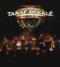 Taraf Dékalé 2012